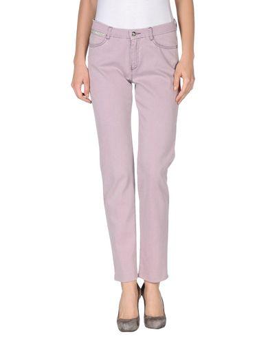 Foto DIANA GALLESI Pantaloni jeans donna