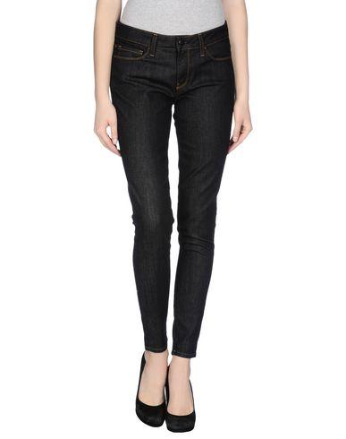 Foto AND Pantaloni jeans donna