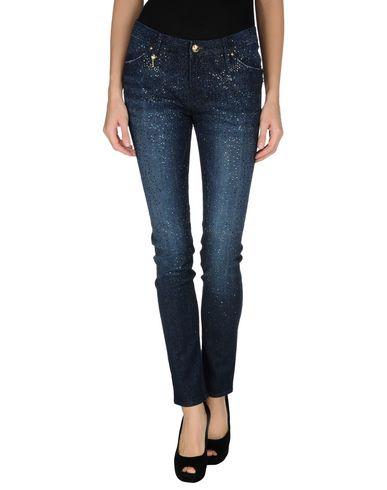 Джинсовые брюки LEROCK 42391167TU