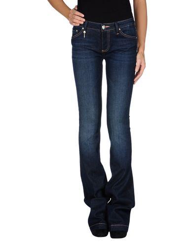 Джинсовые брюки LEROCK 42391175VK