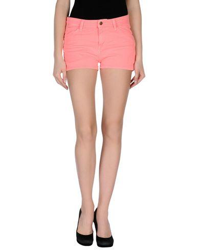 Foto BA&SH Shorts jeans donna