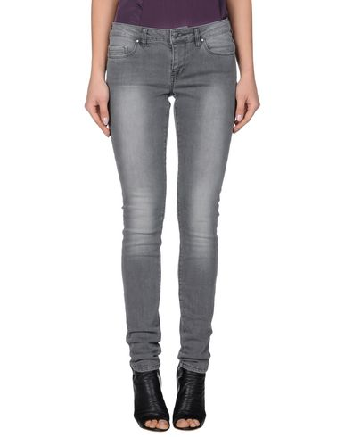 Foto WILLIAM RAST Pantaloni jeans donna