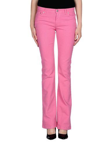Джинсовые брюки RICHMOND DENIM 42391510BU