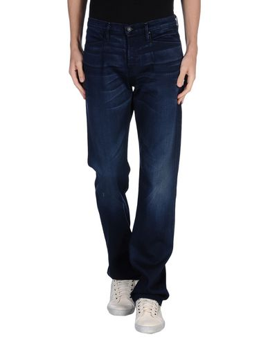 ��������� ����� 7 FOR ALL MANKIND 42391519MW
