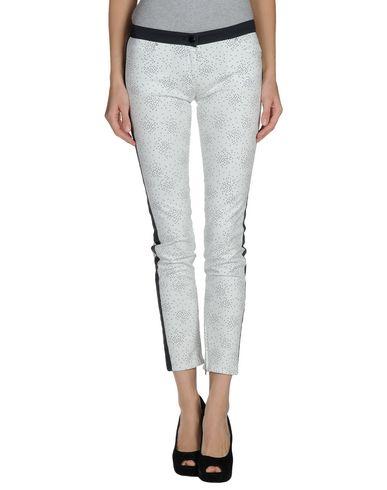 Повседневные брюки C'N'C' COSTUME NATIONAL 42391743WF