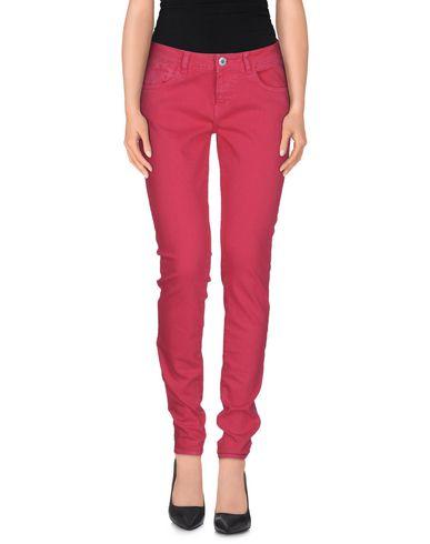 Джинсовые брюки RIFLE 42391880SW