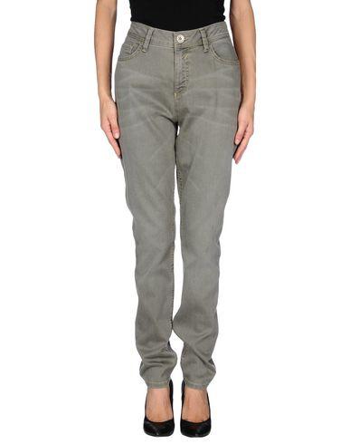 Джинсовые брюки STREET ONE 42392674ML