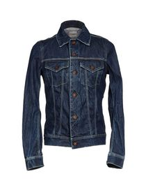 SEAL KAY INDEPENDENT - Denim outerwear