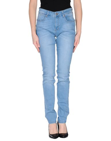Foto IDA Pantaloni jeans donna