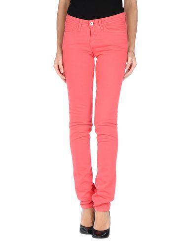 Джинсовые брюки FIRETRAP 42395021XE