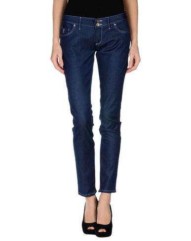 Джинсовые брюки FREESOUL 42395365UR
