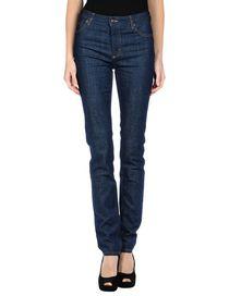 SEE BY CHLOÉ - Pantaloni jeans
