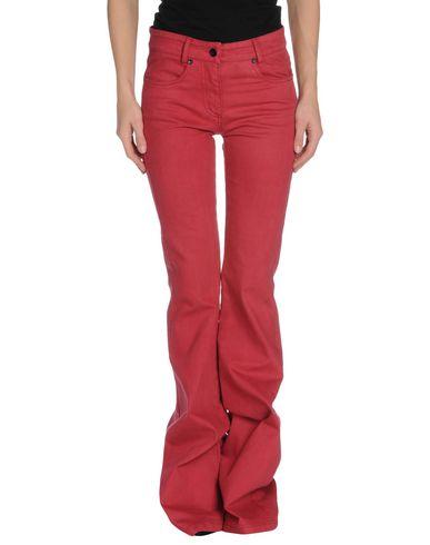 Foto FOURMINDS Pantaloni jeans donna