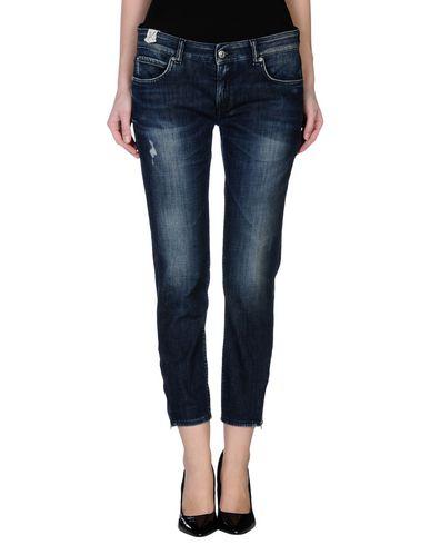 Джинсовые брюки DRYKORN 42397533DE