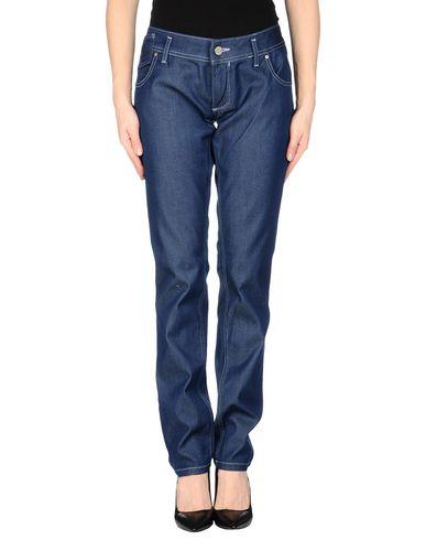 Джинсовые брюки FREESOUL 42398054CA