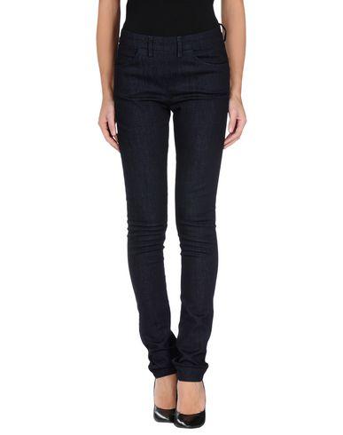 Foto ACNE STUDIOS Pantaloni jeans donna