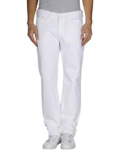 ��������� ����� 7 FOR ALL MANKIND 42398907CJ