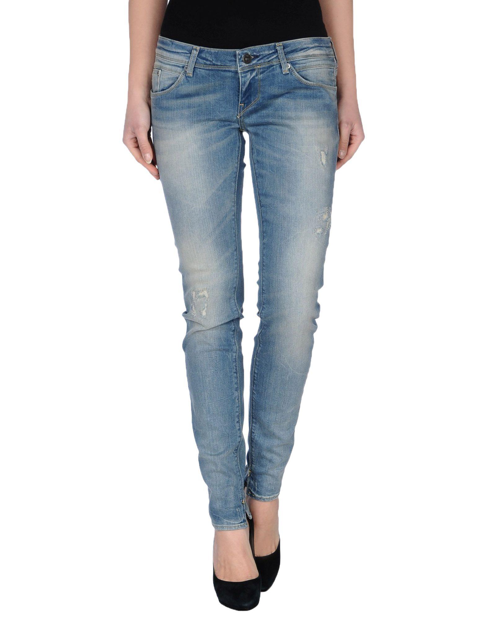 Купить синие брюки с доставкой