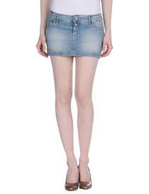 MELTIN POT - Gonna jeans