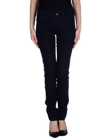 Джинсовые брюки BALENCIAGA 42400460PQ
