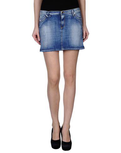 Foto JFOUR Gonna jeans donna Gonne jeans
