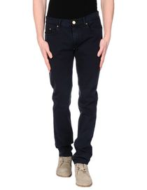 PORTS 1961 - Denim pants