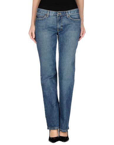 Foto EARL JEAN Pantaloni jeans donna