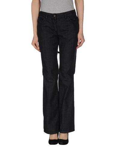 Джинсовые брюки FAKE LONDON GENIUS 42400789TQ