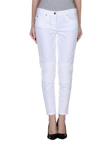 Джинсовые брюки BELSTAFF 42400899SA