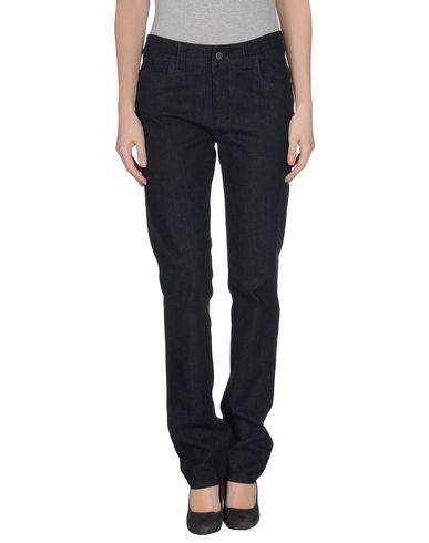 Джинсовые брюки AIRLINE 42401126BQ