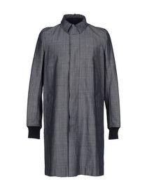 SACAI - Denim outerwear