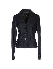 ARMANI JEANS - Denim outerwear