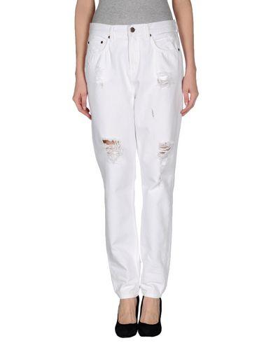 Джинсовые брюки SELECTED FEMME 42403317VS