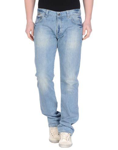 Джинсовые брюки DEKKER 42403594GE
