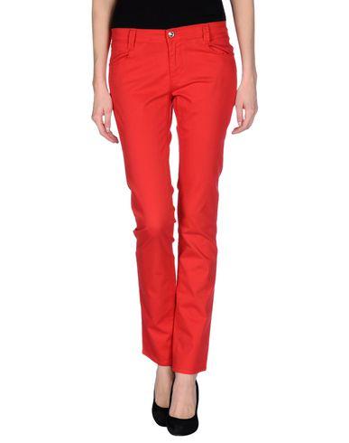 Повседневные брюки NERO GIARDINI 42404092HD