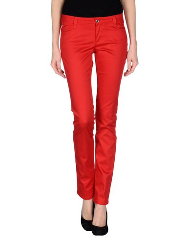 Повседневные брюки NERO GIARDINI 42404106GQ