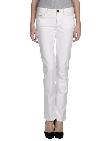 Джинсовые брюки DEKKER 42404218QL