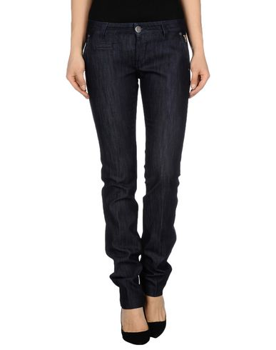 Foto DB9 Pantaloni jeans donna