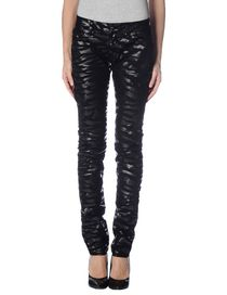 McQ Alexander McQueen - Denim trousers