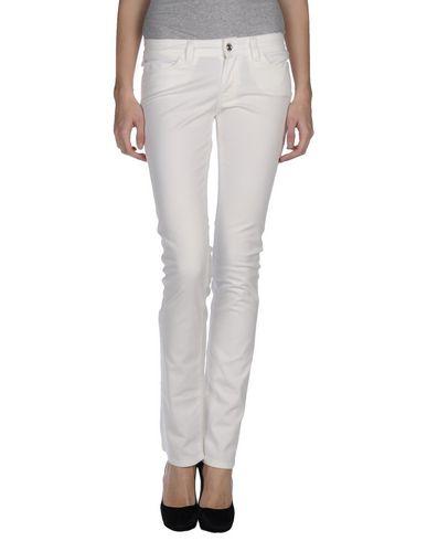 Повседневные брюки NERO GIARDINI 42404929JN