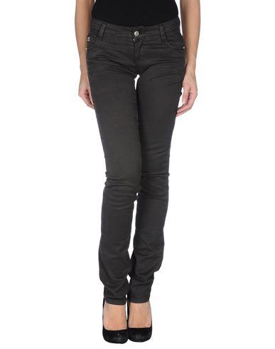 Повседневные брюки NERO GIARDINI 42404962GR
