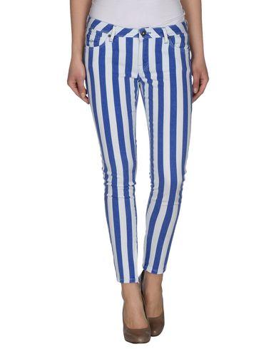 Foto PEPE JEANS Pantaloni jeans donna
