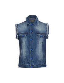 LIU •JO JEANS - Denim outerwear