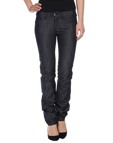 Джинсовые брюки HUSKY 42406129WR