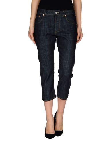 Джинсовые брюки WESC 42406742DR