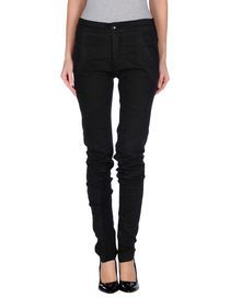 GARETH PUGH - Denim pants