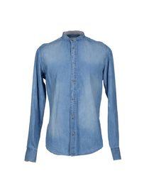 KOON - Denim shirt