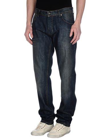 Foto GAUDI' Pantaloni jeans uomo