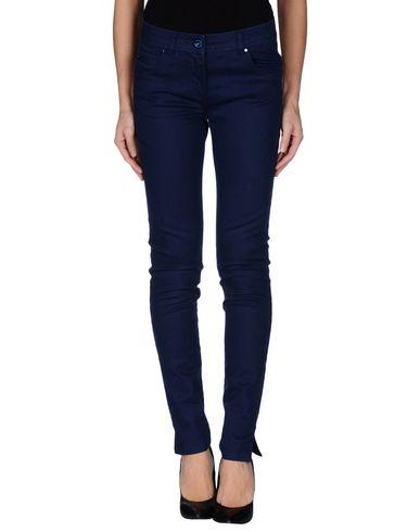 Джинсовые брюки PENNYBLACK 42407624LB