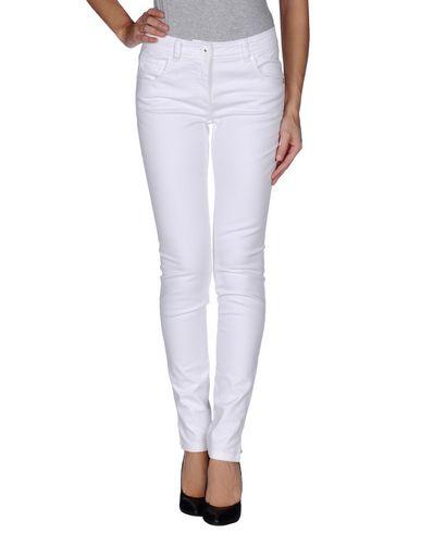 Джинсовые брюки PENNYBLACK 42407624WC